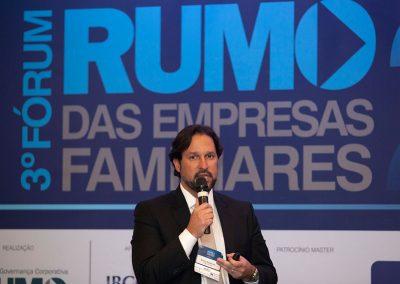 Bruno-Suassuna_Foto_Daniela-Nader_IMG_2429