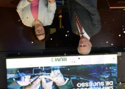 2017.Missão RUMO B3 (1)