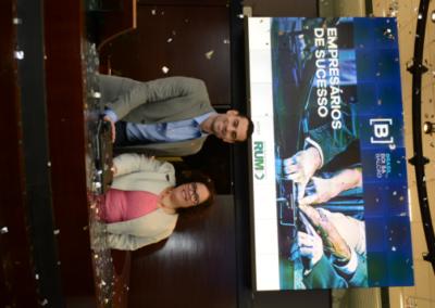 2017.Missão RUMO B3 (3)