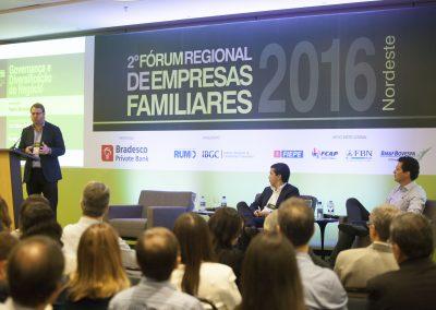 Governanca e Diversificacao de Negocio_Foto_Daniela Nader_IMG_6104