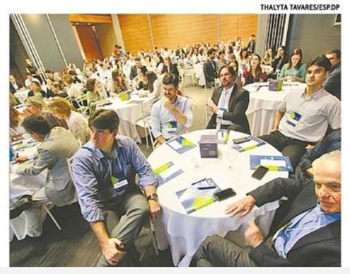 Desafios da Sucessão Familiar no Estado (Diário de Pernambuco)