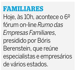 Familiares (João Alberto)